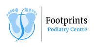Footprints Podiatry Centre
